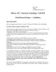 hist 1311 review Course descriptions for hist 1301 course description index hist 1301 (3 credit hours) offered at bhc, cvc, efc, ecc, mvc, nlc, rlc united states history i.