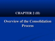 Chapter_2__II_._Overview_of_the_Consolid