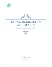 Business communication-Australia.pdf