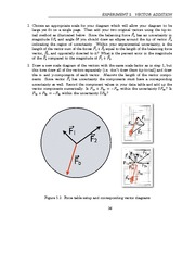 Physics I Lab Manual 2011 46