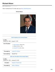 en.wikipedia.org-Richard Nixon.pdf