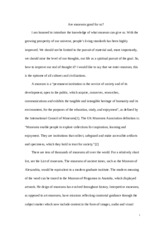 contrast sample essays packet contrast essays reading  other related materials