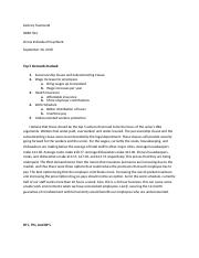 Townsend.Z 504 Lesson 6 Assignment.docx