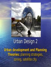 Urban Design 2.ppt
