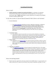 Accounting_220_Final_Exam_REVIEWmine (Autosaved).docx