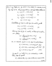 Advanced Mechanics of Materials 6th ed. (Boresi) ch. 3