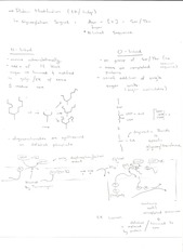 Lecture 22 Workshop Notes 2