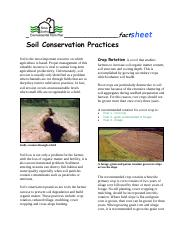 Soil_conservation.pdf