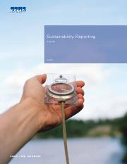 sustainable-guide-0811.pdf