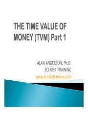 timevalueofmoney-part1-090908165450-phpapp02.pdf