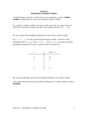 Math1313-Section8.1-Blank