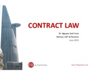 SLIDE_1.1. Contract Law