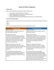 science-211-week-5-assignment-template.docx