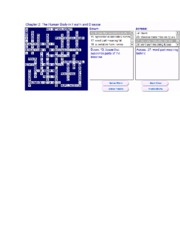 Ehrlich_Crossword02