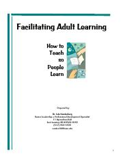 Facilitating_Adult_Learning.pdf