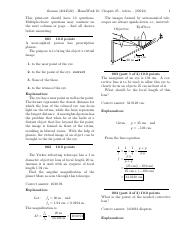 HomeWork 10- Chapter 25-solutions.pdf