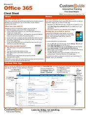 office-365-cheat-sheet.pdf