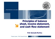 3-Principles of balance sheet income statement cash-flow statement_20150317