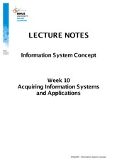 notes information systems Take notes, ask questions, or participate in discussion b evaluate what you hear based on the speaker,  business/information systems.