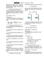 HW #1-3-solutions
