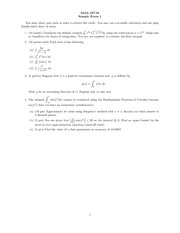 227_sample_exam_1_spring_2009[1]