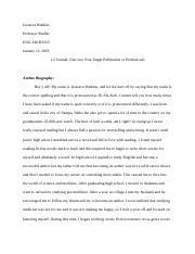 Imaginative writing 4th edition pdf