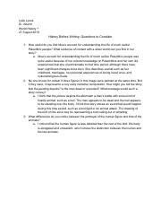 History Before Writing_ Questions to Consider.pdf