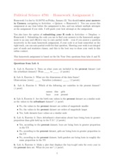 Make my essay shorter