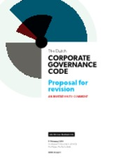 http___www.commissiecorporategovernance.nl_download__id=283