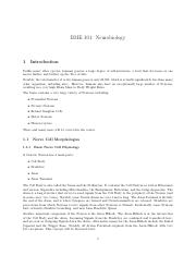 BME_301_Course_Notes_CH