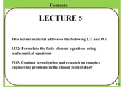 12507_Lecture 5A-2014