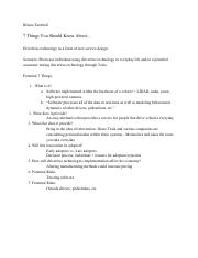 7ThingsIdeaOutline.pdf