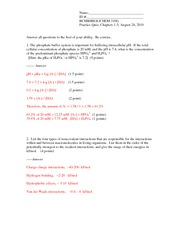 practicequizchapt1-3-10-answers