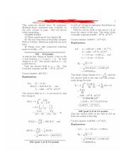 Homework 2-solutions_Page_1.jpg