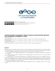 Contextualizing_sustainable_product_serv.pdf