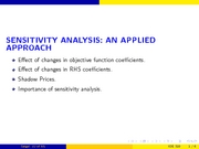 sensitivity_analysis