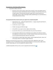 w1_assignment_social_responsibility_of_business.docx