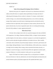 MGMT427_4.4 LiteratureReview.docx