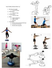 Knee Mobility Workout.docx