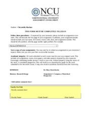 continuous assessment essay jelent?se