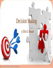 01-Decision Making.pptx