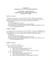 cee4324-5984-f11hw8-solutions