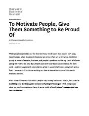 2. To Motivate People, Give Them Something to Be Proud Of.pdf