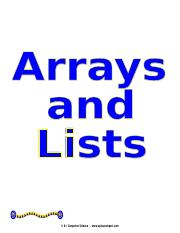 array_slides_java_aplus(1)
