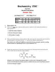Chem 153C N-A Fall13 MT2.pdf