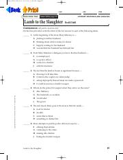 Lamb to the Slaughter questions.pdf