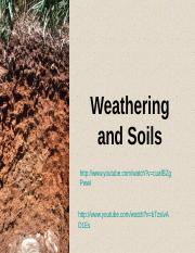 Weathering_and_Soil.ppt