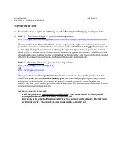 ch-1-opportunity-cost-assignment-v2-doc.docx