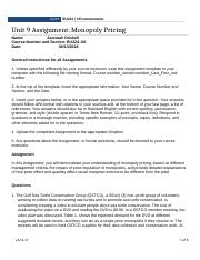 Driskell, Jazzarah BU224_Unit_9_Assignment_Template.docx