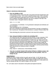EDU 695 Week 2 Journal Personal Reflection